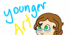 :iconyounger-art: