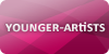 :iconyounger-artists: