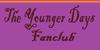 :iconyoungerdaysfanclub: