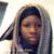 :iconyoungin-alsina: