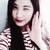 :iconyoungyumi01: