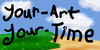 :iconyour-art-your-time: