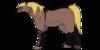 :iconyour-equine-art: