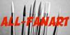:iconyour-fanart: