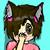 :iconyour-kitten: