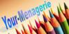 :iconyour-menagerie: