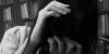 :iconyour-photography:
