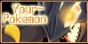 :iconyour-pokemon: