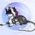 :iconyour-purple-cat:
