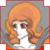 :iconyour-ruler: