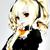 :iconyour-star-gazer: