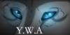 :iconyour-wolf-artwork: