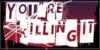 :iconyoure-killing-it: