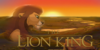 :iconyourlionkingobession: