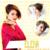 :iconyours-elena: