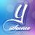 :iconyoursource: