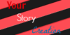 :iconyourstorycreation: