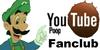 :iconyoutube-poop-fanclub: