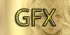 :iconyoutubegfxgroup: