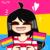 :iconyoutubegirl350: