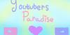 :iconyoutuber--paradise: