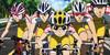 :iconyowamushi-pedal: