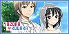:iconyozora-x-kodaka: