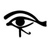 :iconys-eye:
