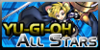 :iconyu-gi-oh-all-stars: