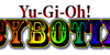 :iconyu-gi-oh-cybotix: