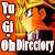 :iconyu-gi-oh-directory: