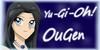 :iconyu-gi-oh-ougen: