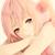 :iconyuami-chan: