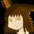 :iconyubi-kitsune: