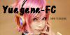 :iconyuegene-fc: