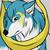 :iconyuetchiwolf: