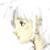:iconyueyuumoto: