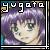 :iconyugata-chan: