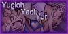 :iconyugioh-yaoi-yuri: