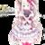 :iconyui-chikako: