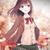 :iconyui-kiyoko: