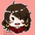 :iconyui-rainhime: