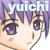 :iconyuichi-: