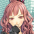 :iconyuigamiyuki: