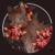 :iconyuiiwolf:
