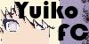 :iconyuiko-uzumaki-fc: