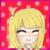 :iconyuimei0769: