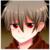 :iconyuira-kun: