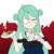 :iconyuki-chan345: