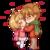 :iconyuki-fudo123: